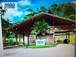 Terreno à venda, 1561 m² Vargem Grande - Teresópolis/RJ