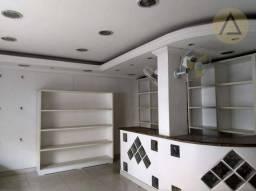 Loja para alugar, 50 m² por R$ 7.000,00/mês - Centro - Macaé/RJ