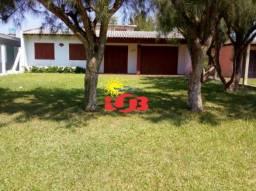 Casa para alugar com 3 dormitórios em Mariluz norte, Imbé cod:211 AL