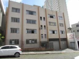 Apartamento para alugar com 2 dormitórios em Centro, Ponta grossa cod:00931.001