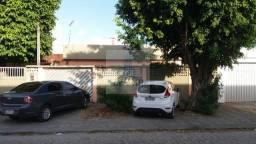 Casa à venda com 3 dormitórios em Bairro novo, Olinda cod:T02-16