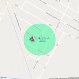 Casa à venda com 1 dormitórios em Estiva gerbi, Estiva gerbi cod:5b4e7eda363