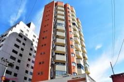 Apartamento para alugar com 1 dormitórios em Centro, Florianópolis cod:25650