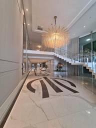 Apartamento à venda com 4 dormitórios em Centro, Balneario camboriu cod:V4436