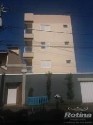Apartamento à venda, 3 quartos, 1 vaga, Jaraguá - Uberlândia/MG