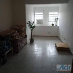 Sala para alugar na Rua Mariz e Barros Nº479 - 65m² - Praça da Bandeira - Rio de Janeiro/R