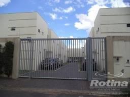 Apartamento para aluguel, 2 quartos, 1 vaga, Saraiva - Uberlândia/MG