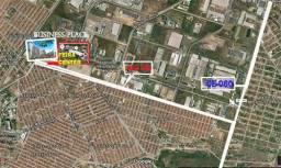 L015301 - SALA - ALUGUEL
