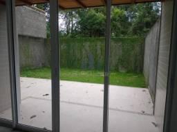 Apartamento à venda com 2 dormitórios em Cônego, Nova friburgo cod:857