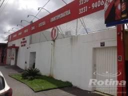 Sala para aluguel, Jardim das Palmeiras - Uberlândia/MG