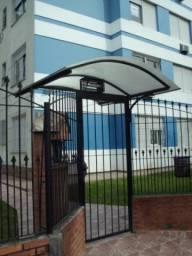 Apartamento à venda com 2 dormitórios em Jardim leopoldina, Porto alegre cod:SC8026