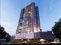 Apartamento à venda com 3 dormitórios em Setor pedro ludovico, Goiânia cod:3998