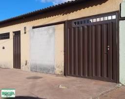 Casa à venda com 4 dormitórios em Novo jardim oriente, Valparaíso de goiás cod:208