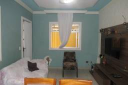 Casa à venda com 3 dormitórios em Planalto, Belo horizonte cod:15044
