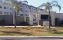 Apartamento à venda com 2 dormitórios em Coophema, Cuiabá cod:BR2AP10106