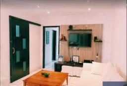Apartamento à venda com 3 dormitórios em Quilombo, Cuiabá cod:BR3AP10180