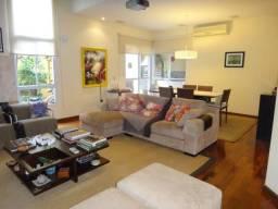 Casa de condomínio à venda com 5 dormitórios cod:375-IM195194