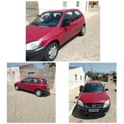 Celta 2010/2011 2P com Ar
