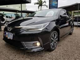 Toyota Corolla 2.0 Flex Automático