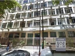 Título do anúncio: Apartamento 1 quarto Copacabana com garagem