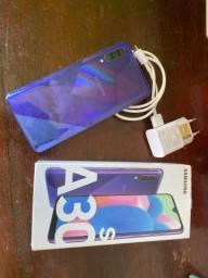 Samsung A30S (1.150,00)