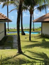Bangalô Marulhos Resort