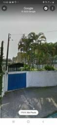 Casa para temporada no Guarujá com piscina