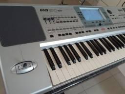 PA50SD novo