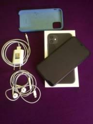 Vendo iPhone 11 64 giga
