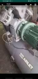 Compressor de alta 90p