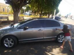 Honda Civic 31500
