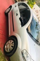 C3 2011 carro de mulher