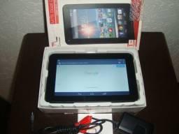 Tablet Multilaser M7 S Dual Core - Troco