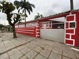 Casa prox Caixa D?água E Roque Vernalha Vila Paranaguá