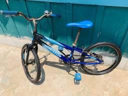 Vendo Bicicleta Houston Trup