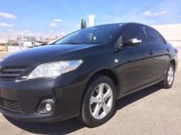 Toyota Corolla 2.0 XEI Automático 2013/2014