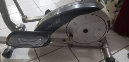 Eliptico simulador de caminhada Titanium