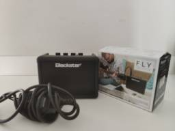 Amplificador Blackstar fly mini