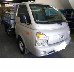 Hyundai Hr 2.5 2011