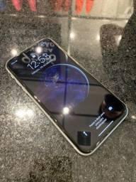 IPhone XR 128GB + NF + Garantia 11 meses
