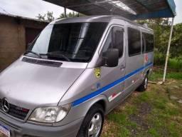 Sprinter 313 / 2008.R$ 63.000,00