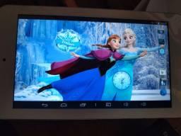 Tablet Intel - Tectoy