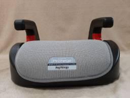 Assento para Automóvel Borigotto - Assento de Elevação - Peg-Perego