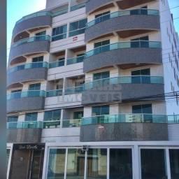 Apartamento à venda com 3 dormitórios em Eldorado, Contagem cod:22545