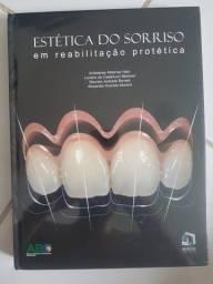 Estética do Sorriso-Odotonlogia