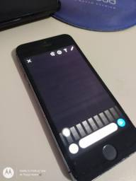 iphone peça