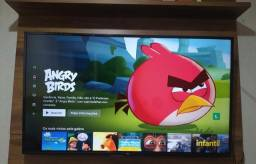 Smart TV Led TCL 50 polegadas