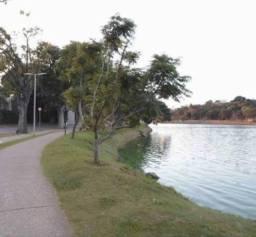 Título do anúncio: Excelente lote 1.405m² - localização nobre de frente pra lagoa da Pampulha - bairro Bandei