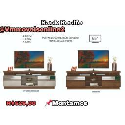 Rack rack Recife                                 fj