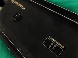 Modulo Digital Corzus 600RMS